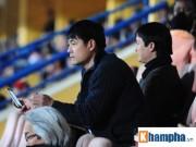 Bóng đá - HLV Hữu Thắng tiết lộ tiêu chí chọn quân cho tuyển VN