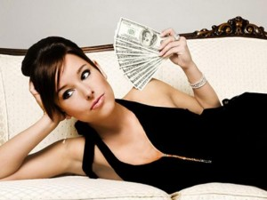 Bạn trẻ - Cuộc sống - Vợ chồng, tiền và nhóm máu