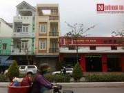 Tin tức trong ngày - Liên kết Việt lừa đảo hơn 20 tỉ đồng ở Đà Nẵng