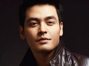 Phim - Phan Anh tuyên bố tạm nghỉ cầm mic được chú ý nhất tuần