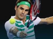 Thể thao - Lo chấn thương, Federer lùi ngày tái xuất