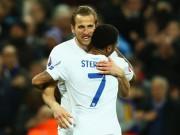 Bóng đá - Tin HOT tối 28/2: Zidane muốn 2 sao trẻ của Anh