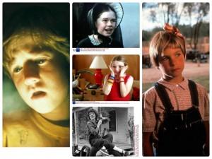 Phim - Ngày ấy - bây giờ của những sao nhỏ tuổi nhất thắng Oscar