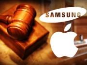 Tài chính - Bất động sản - Bản tin tài chính kinh doanh 29/02: Samsung thắng Apple trong vụ bản quyền Smartphones