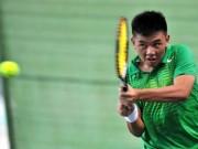 Thể thao - BXH tennis 29/2: Hoàng Nam tăng 32 bậc lọt tốp 900