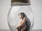 Tài chính - Bất động sản - Muốn giàu có cần vượt qua những nỗi sợ dưới đây