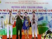 Tin tức trong ngày - Hành trình lừa 6 vạn người của Liên kết Việt