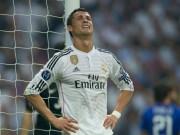 Bóng đá Tây Ban Nha - Phát ngôn sốc, Ronaldo sẽ bị thay bằng Lewandowski