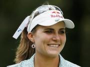 Golf - Golf 24/7: Hoa khôi Thompson đăng quang ở Thái Lan
