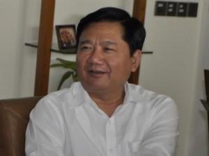 Tin tức Việt Nam - Đường dây nóng của Bí thư Thăng sẽ giao lại UBND TP.HCM