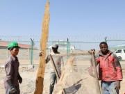 Sức khỏe đời sống - Lao động Việt Nam ở Angola đang đối diện với dịch bệnh