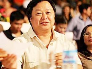 Nhạc sĩ Lương Minh qua đời ở tuổi 49 vì đột quỵ