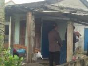 An ninh Xã hội - Cụ bà 76 tuổi tử vong nghi bị giết, cướp tiền, vàng