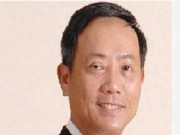 Tài chính - Bất động sản - Sở Giao dịch Chứng khoán TP HCM có tổng giám đốc mới
