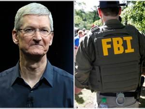 Apple sẽ không phải  mở khóa  iPhone của trùm ma túy