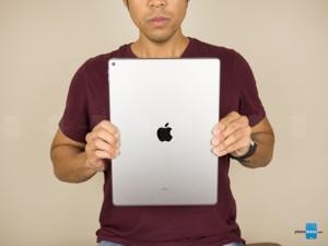"Thời trang Hi-tech - Apple iPad 9,7 inch kế tiếp sẽ là ""biến thể"" của iPad Pro"