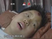 Thể thao - Sốc: Đánh cậu bé nhập viện vì thua bóng bàn