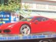 """Vợ đại gia Minh """"nhựa"""" chi bạo sắm Ferrari 488 GTB?"""