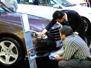 Thị trường - Tiêu dùng - Việt Nam nên học Thái Lan cách làm ô tô