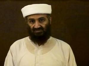 Trùm khủng bố bin Laden để lại 29 triệu USD cho thuộc hạ