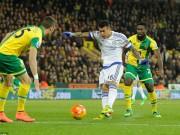 Bóng đá - Tài năng trẻ bị Mourinho đầy đọa có bàn thắng lịch sử