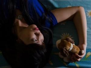 """Thế giới - Nơi chuyên """"sản xuất"""" gái mại dâm ở Indonesia"""