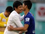 Bóng đá - Đội tuyển Việt Nam: Bộ khung chính đã hình thành