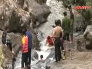 Video An ninh - Vụ 4 du khách tử vong: Rút giấy phép Cty Đam Mê Đà Lạt