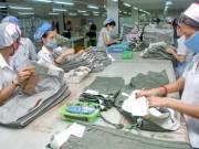 Thị trường - Tiêu dùng - Vì sao Campuchia vượt Việt Nam xuất khẩu dệt may vào EU?