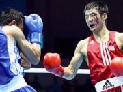 Thể thao - Boxing đánh không mũ bảo hộ: Ớn lạnh ở Olympic Rio
