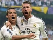 """Chi tiết Levante - Real Madrid: Isco  """" đóng hòm """"  (KT)"""