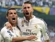 """Chi tiết Levante - Real Madrid: Isco """"đóng hòm"""" (KT)"""