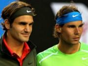 """Thể thao - """"Kinh điển"""" Federer – Nadal chỉ còn là dĩ vãng"""