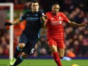 Bóng đá - Liverpool - Man City: Sự trả thù ngọt ngào