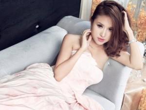 """Đời sống Showbiz - Thanh Vân Hugo: """"Nhắc tới hôn nhân làm tôi sợ hãi"""""""