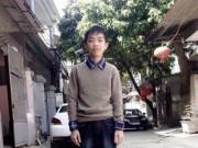 Tin tức trong ngày - Nghệ An: Nam sinh 15 tuổi mất tích bí ẩn