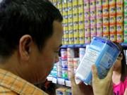 Thị trường - Tiêu dùng - Lo Việt Nam tụt hậu cạnh tranh với láng giềng
