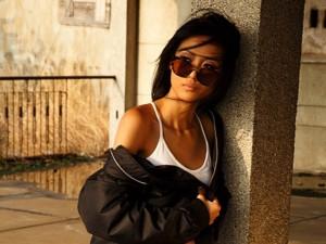 Ca nhạc - MTV - Rapper Suboi lần đầu chia sẻ biến cố gia đình