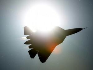 Thế giới - Nga đang thiết kế chiến đấu cơ thế hệ 6