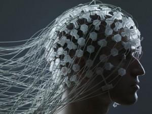 Thế giới - Tìm ra cách nạp kiến thức vào não như phim giả tưởng