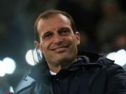 Bóng đá - SỐC: Real tính loại Zidane, chọn HLV Juventus
