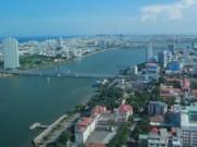 Tin tức trong ngày - Đà Nẵng: Sẽ lắp đặt camera an ninh toàn thành phố