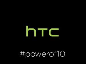 Video HTC One M10 lần đầu xuất hiện