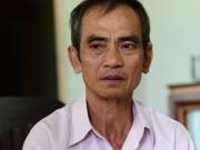 An ninh Xã hội - Ông Huỳnh Văn Nén đề nghị khởi tố 14 cá nhân