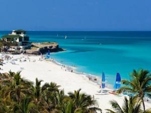 Cuba  dọn sạch  khách sạn chuẩn bị đón Obama