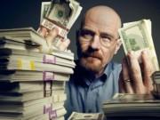 Tài chính - Bất động sản - Người siêu giàu lo lắng điều gì nhất?