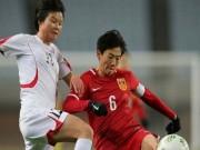 Bóng đá - Bị thổi ép, nữ CHDCND Triều Tiên rượt đuổi trọng tài