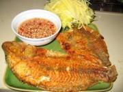 Sức khỏe đời sống - 3 thời điểm không được ăn cá vì gây họa cho sức khỏe