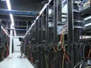 An ninh thế giới - Lầu Năm Góc mời hacker tấn công mạng Bộ Quốc phòng Mỹ