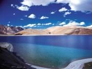 """Điểm du lịch - """"Điêu đứng"""" trước 10 điểm du lịch đẹp nhất Ấn Độ"""